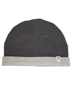Cotton Reversible Mid Season Hat