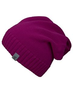 Cotton Mid Season Toque