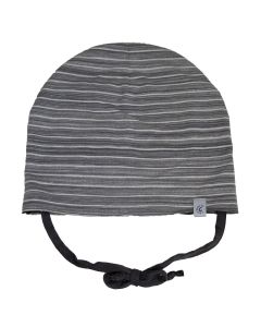 Boys Cotton Mid Season Hat