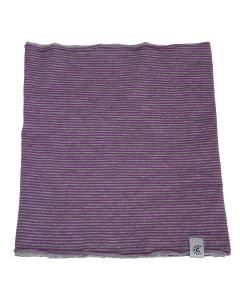 Cotton Mid Season Neckwarmer