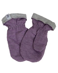 Cotton Mid Season Mitten