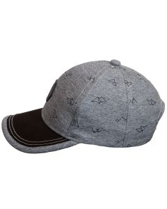 Boys Ball Hat
