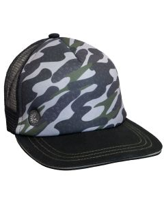 Boys Trucker Hat