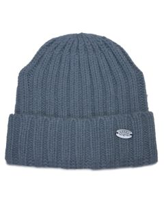 Cashmere Touch Toque