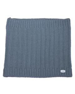 Cashmere Touch Neck Warmer